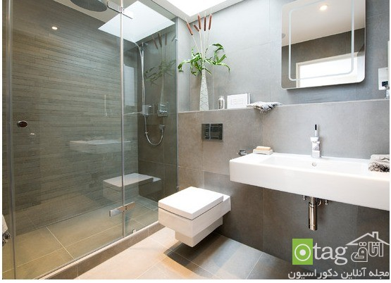 tile-and-ceramic-for-toilet-and-bathroom (8)