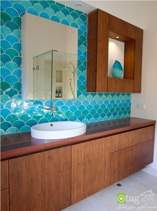 tile-and-ceramic-for-toilet-and-bathroom (9)