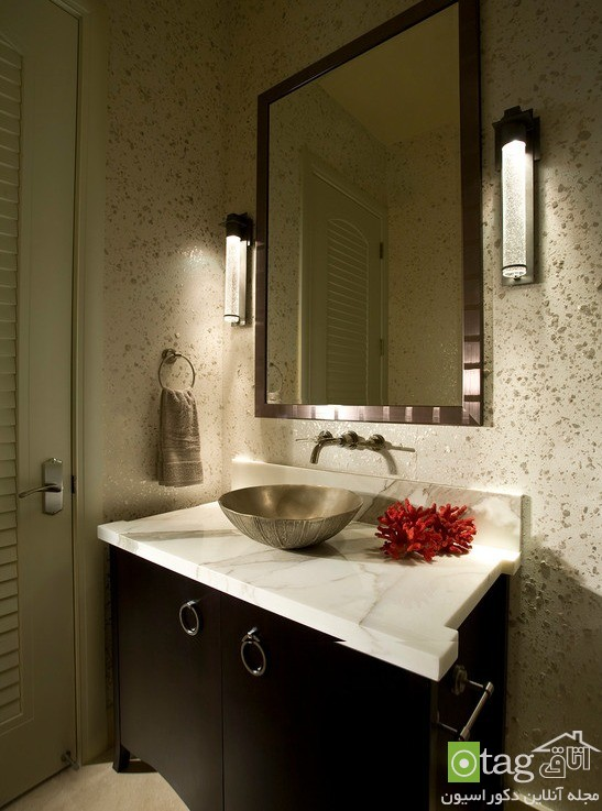 toilet-and-bathroom-sink-with-cabinets (11)