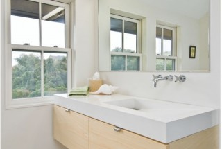 toilet-and-bathroom-sink-with-cabinets (5)