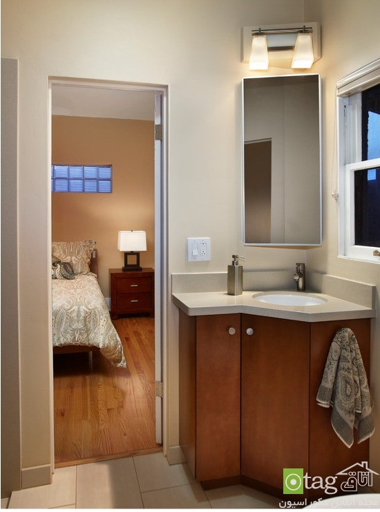toilet-and-bathroom-sink-with-cabinets (9)