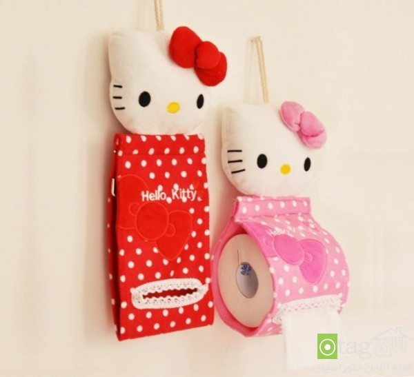 toilet-paper-holder-with-design-ideas (10)