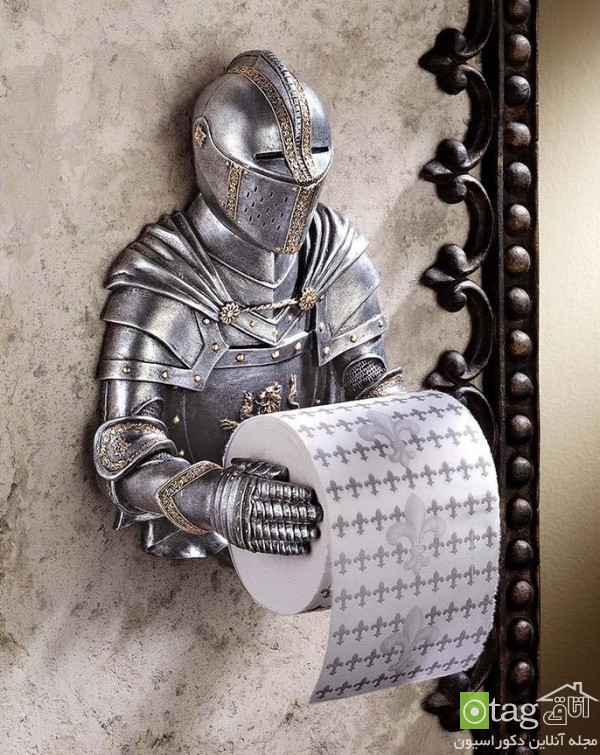 toilet-paper-holder-with-design-ideas (12)