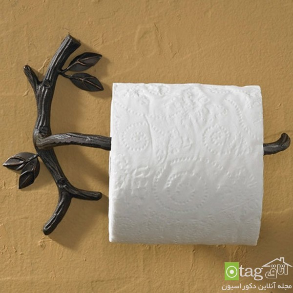 toilet-paper-holder-with-design-ideas (13)
