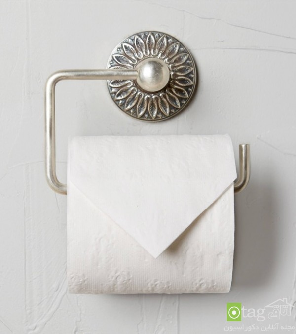 toilet-paper-holder-with-design-ideas (15)