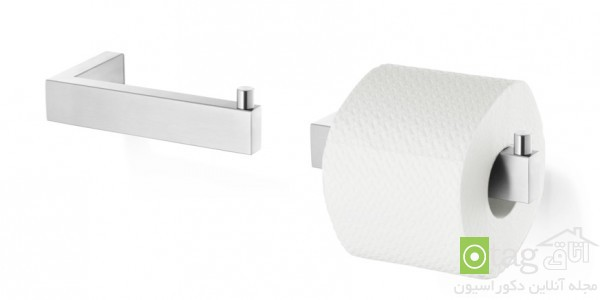 toilet-paper-holder-with-design-ideas (16)