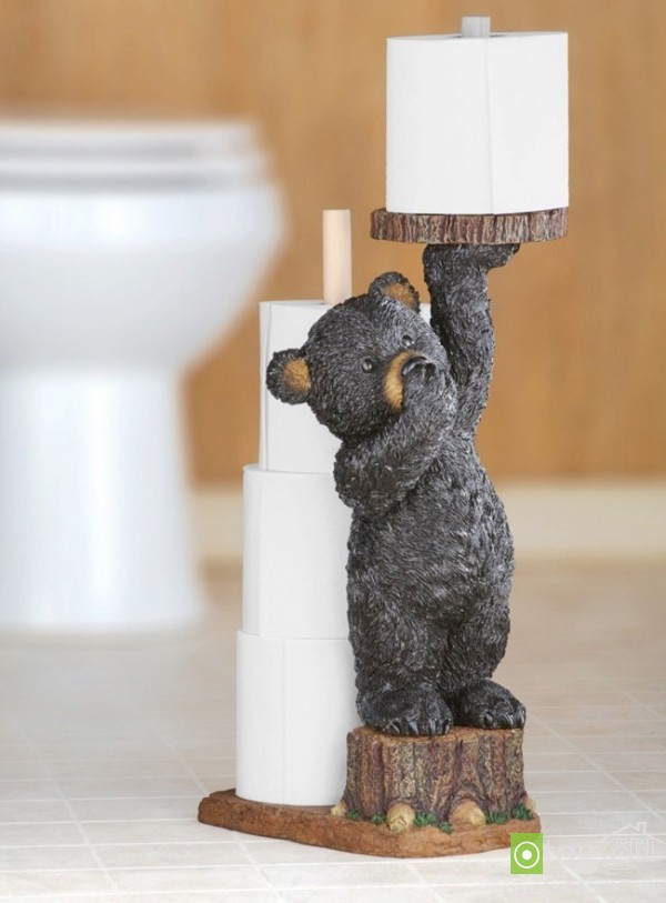 toilet-paper-holder-with-design-ideas (5)