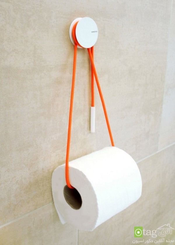 toilet-paper-holder-with-design-ideas (6)