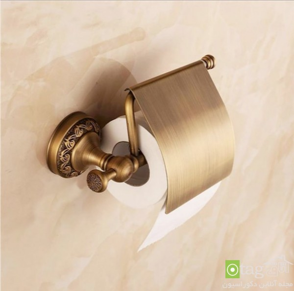 toilet-paper-holder-with-design-ideas (8)