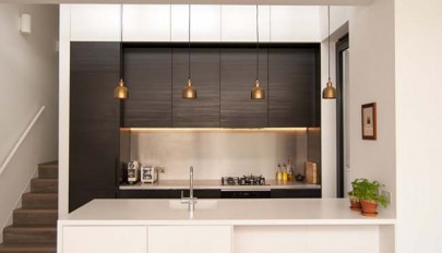 top-kitchen-trends-in-2016 (1)