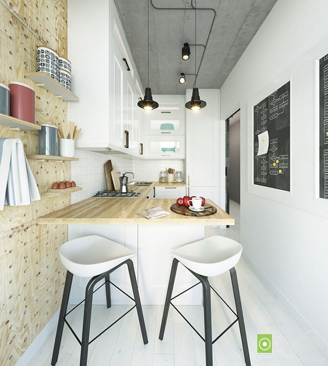 two-different-decoration-on-one-small-apartment (13)