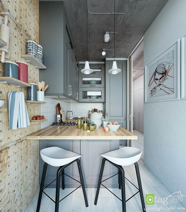 two-different-decoration-on-one-small-apartment (6)
