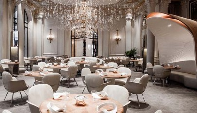 ultra-luxurious-resturant-decoration-designs (4)