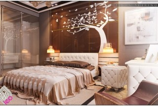 ultra-luxury-bedroom-design-ideas (11)