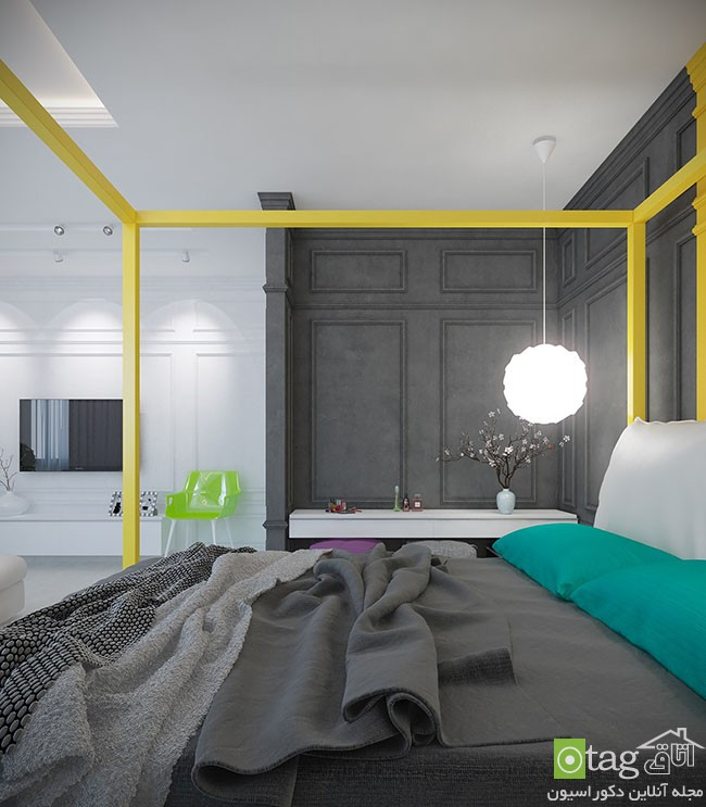 unique-color-themes-for-interior-design-ideas (1)