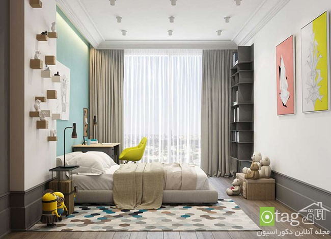 unique-color-themes-for-interior-design-ideas (11)