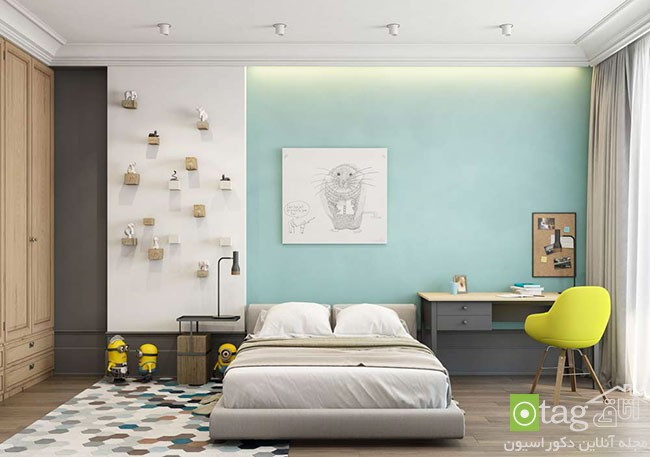 unique-color-themes-for-interior-design-ideas (7)