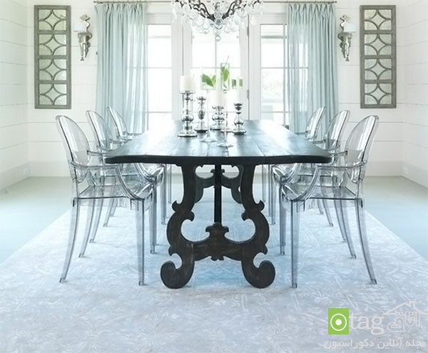 unique-dining-room-table-and-chair-design (18)