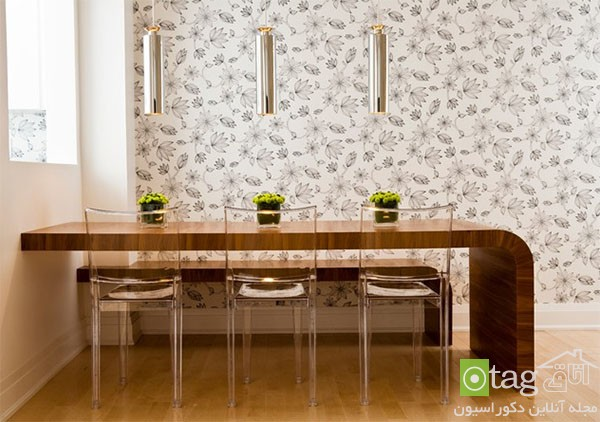 unique-dining-room-table-and-chair-design (2)
