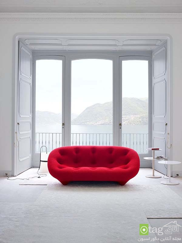 unique-modern-sofa-design ideas (14)