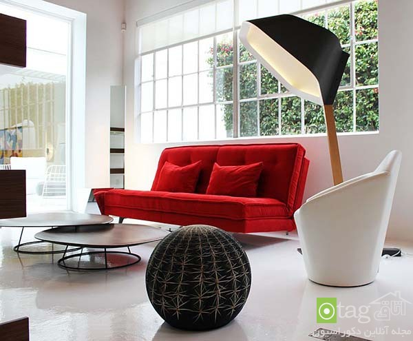 unique-modern-sofa-design ideas (23)