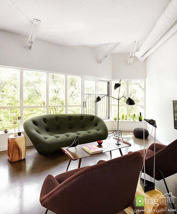 unique-modern-sofa-design ideas (25)