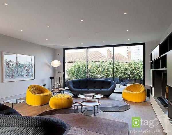 unique-modern-sofa-design ideas (26)