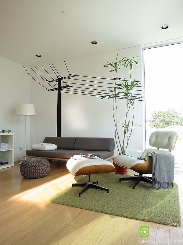 unique-modern-sofa-design ideas (9)