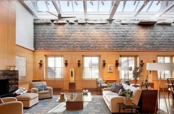[تصویر:  using-skylights-in-interior-designs-4.jpg]
