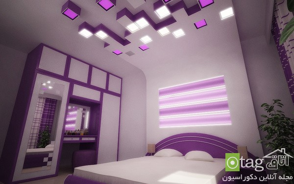 velvet-bedroom-designs (1)