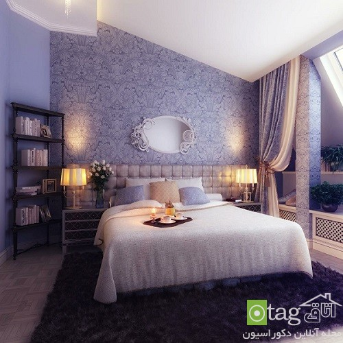velvet-bedroom-designs (12)