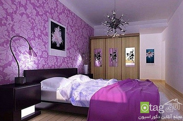 velvet-bedroom-designs (13)