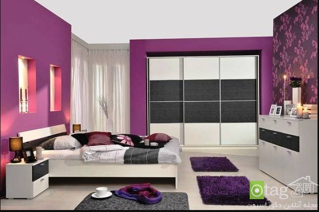 velvet-bedroom-designs (2)