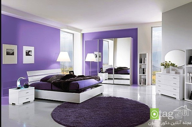 velvet-bedroom-designs (3)