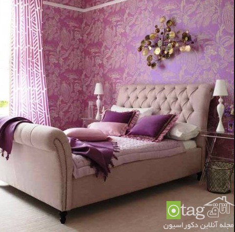 velvet-bedroom-designs (5)