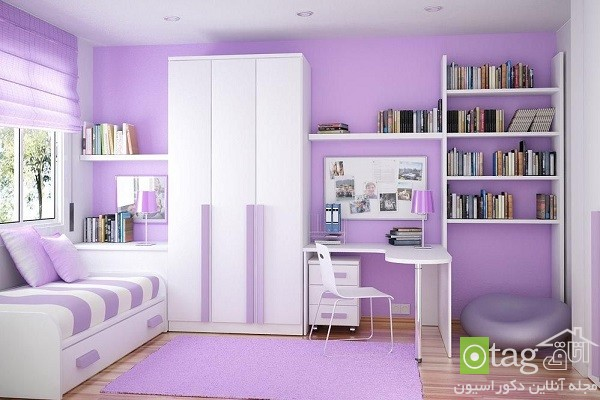 velvet-bedroom-designs (8)