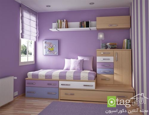 velvet-bedroom-designs (9)