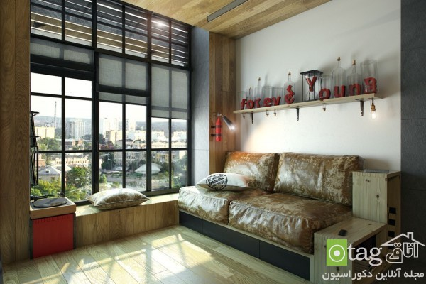 very-small-apartment-designs (13)