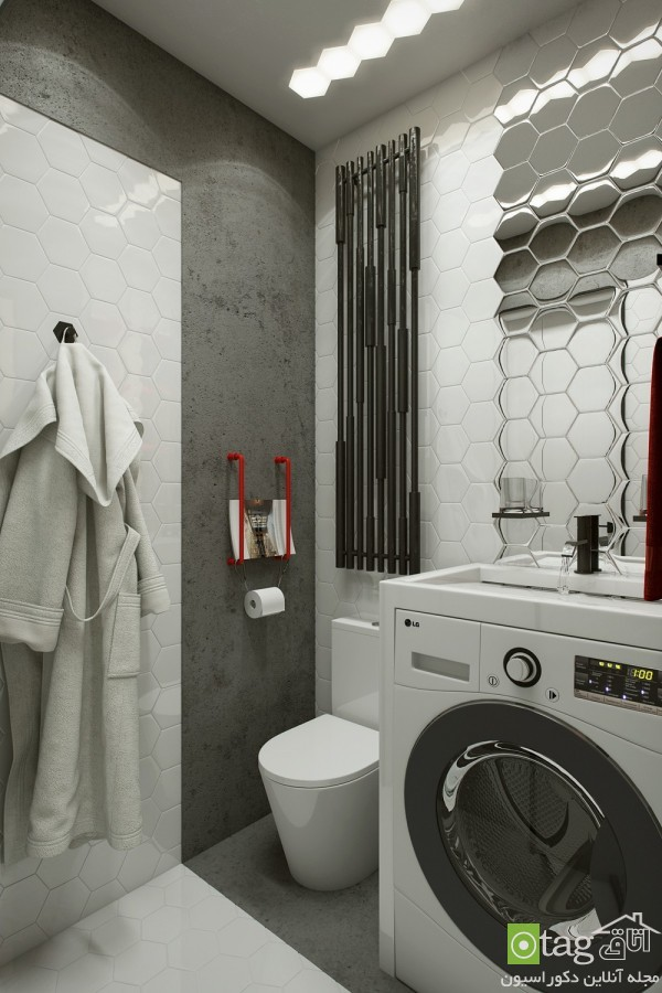 very-small-apartment-designs (2)