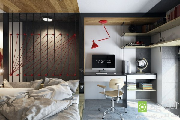 very-small-apartment-designs (3)