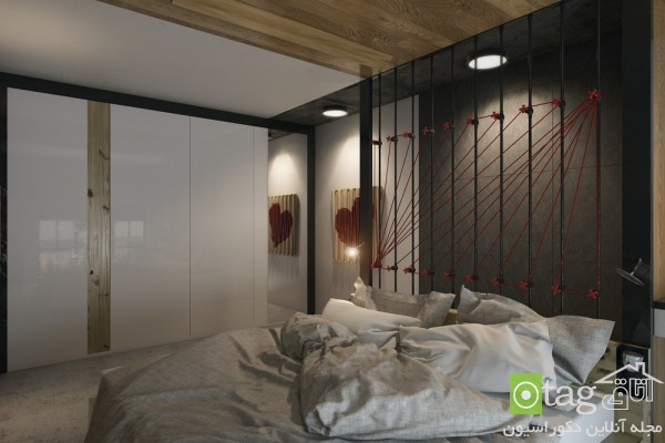 very-small-apartment-designs (4)