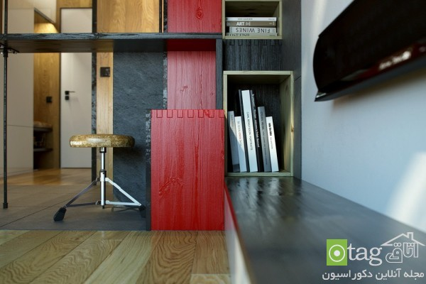 very-small-apartment-designs (7)