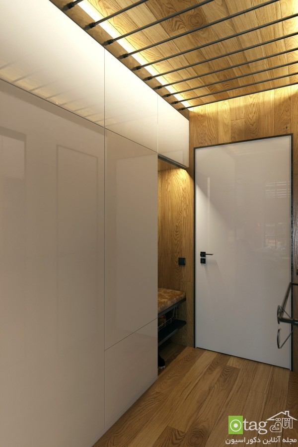 very-small-apartment-designs (9)