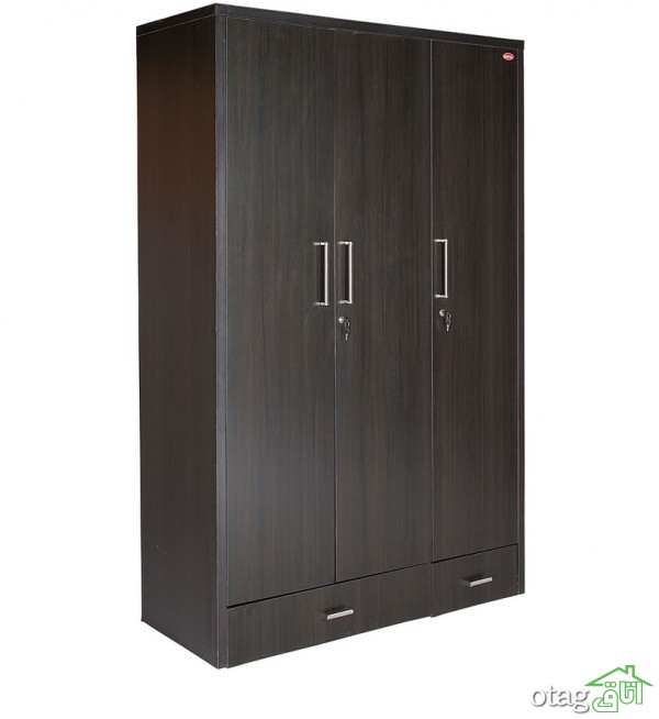 victoria-three-door-wardrobe-in-wenge-finish-600x654