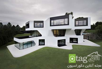 vill-house-frontage-designs (10)