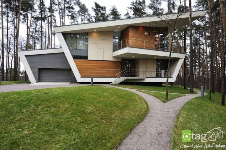 vill-house-frontage-designs (7)