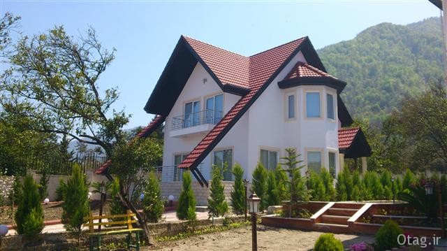 villa-house-deigns (11)