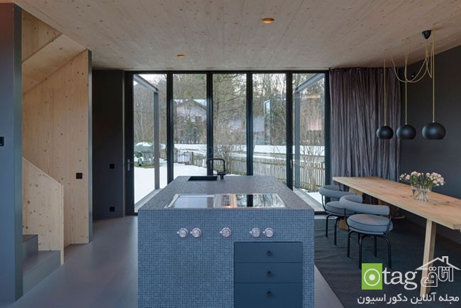villa-house-retreat-design-ideas (8)