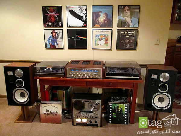 vintage-furniture-in-modern-interior-design-with-retro-record-player-console (12)