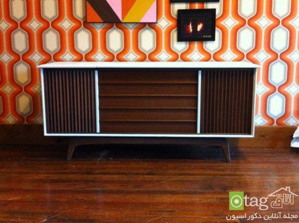 vintage-furniture-in-modern-interior-design-with-retro-record-player-console (13)